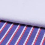 White-Striped