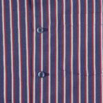 All-Striped